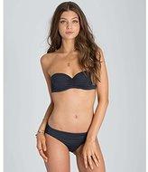 Billabong Women's Sol Searcher Bandeau Bikini Top