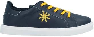 Manuel Ritz Low-tops & sneakers