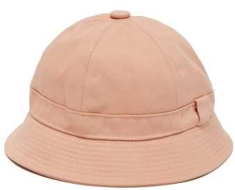 ab816225 Acne Studios Women's Hats - ShopStyle