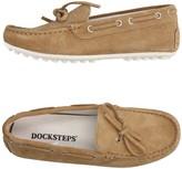 Docksteps Loafers - Item 11297390