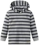 Schiesser Boy's 159314 Pyjama Top