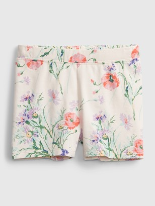 Gap Toddler Cartwheel Shorts