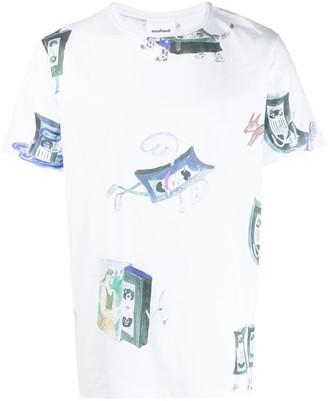 Soulland Archie T-shirt