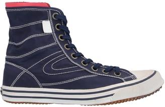 Tretorn High-tops & sneakers