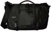 Timbuk2 Commute Messenger Bag - Medium