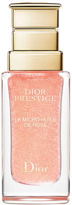 Christian Dior Prestige Micro Huile de Rose, 1.7 oz./ 50 mL