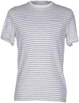 Michael Kors T-shirts - Item 39696455