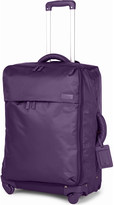 Lipault Original Plume four-wheel suitcase 65cm