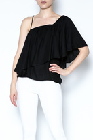 Ella Moss One Shoulder Top