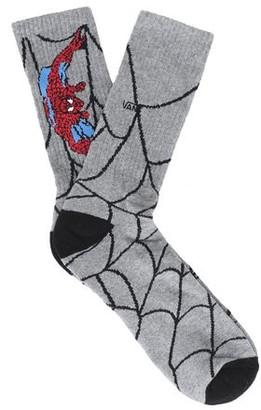 Vans X MARVEL SOCK (9.5-13, 1PK) Short socks