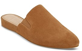 Splendid Women's Lorne Ii Slip On Flats
