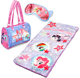 My Little Pony Sleepover Set