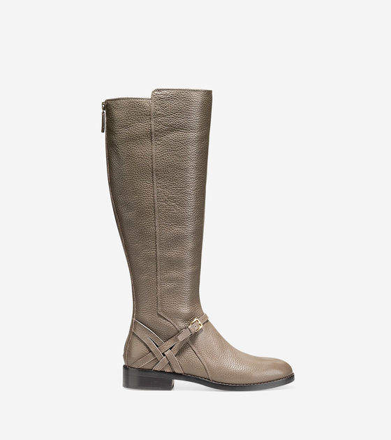 Cole Haan Pearlie Boot
