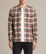 AllSaints Tehama Shirt