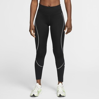 Nike Women's Running Tights Epic Luxe
