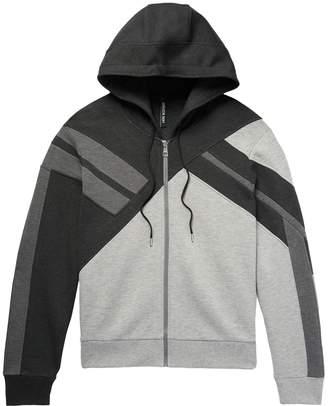 Neil Barrett Sweatshirts