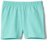 Gap Cartwheel shorts