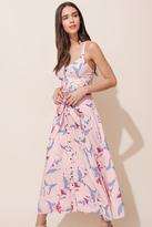 Yumi Kim Trinity Skirt