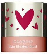 Clarins Skin Illusion Blush