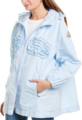 Moncler Simone Rocha Nervilla Jacket