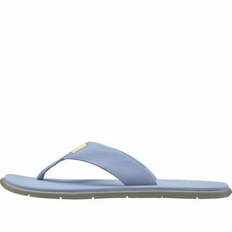 Helly Hansen Women's W Seasand HP Open Toe Sandals