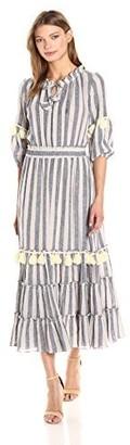 T-Bags LosAngeles Tbags Los Angeles Women's Dasha Dress