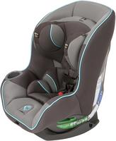 Safety 1st Advance Air SE 65 Convertible car seat