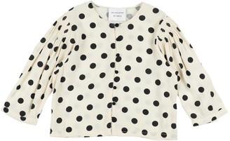 LES COYOTES DE PARIS Shirts