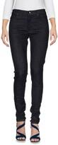 RED Valentino Denim pants - Item 42579516
