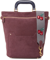Anya Hindmarch Orsett Top Handle Bag