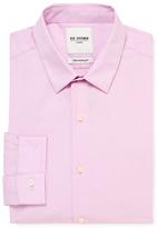 Ben Sherman Small Point Collar Camden Fit Dress Shirt