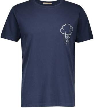Nudie Jeans Roy t-shirt