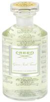 Creed 'Green Irish Tweed' Fragrance (8.4 Oz.)