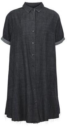 The Great Short dress