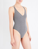 Prism Mykonos swimsuit