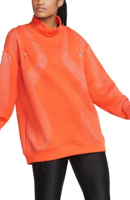 Nike City Ready Training Sweatshirt