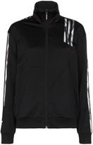 adidas By Danielle Cathari x Danielle Cathari Firebird track jacket