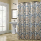 Croscill Captain's Quarters Shower Curtain