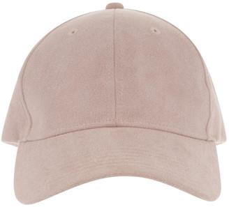 Miss Shop Pastel Cap