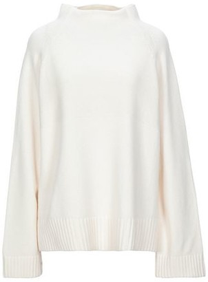 By Malene Birger Turtleneck