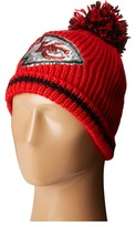 New Era Sequin Frost Kansas City Chiefs