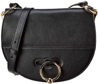 J.W.Anderson J. W. Anderson Latch Leather Crossbody