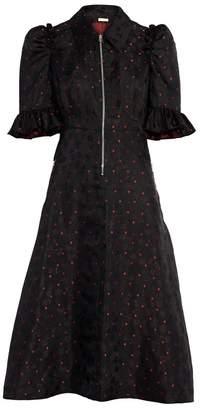 Jill Stuart Loretta Dress