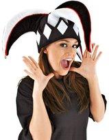 Elope Court Jester Hat