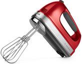 KitchenAid KHM926 9 Speed Hand Mixer