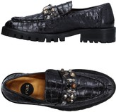ras Loafers - Item 11253572