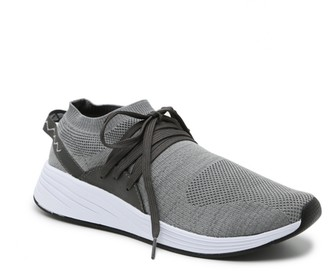 Seven 91 Wicaylle Sneaker
