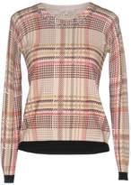 Patrizia Pepe Sweaters - Item 39774894
