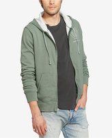 Denim & Supply Ralph Lauren Men's Full-Zip Hoodie