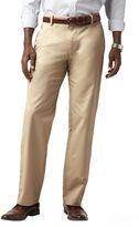 Dockers D2 Easy Straight-Fit Pants